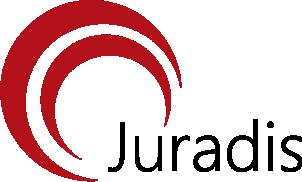 Juradis